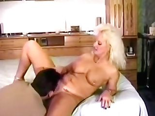 Exotic Homemade Antique, Bisexual Intercourse Movie