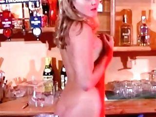 Die Wirtin Von Der Reeperbahn - Sexy Clip Aus Dem Nachtprogramm -...