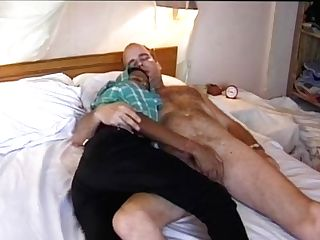 Huge-chested Indian Nubile Gets A German Manmeat