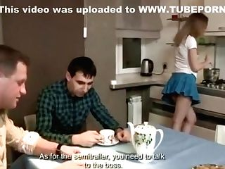 Sell Your Gf Hump Tube8 Dessert Youporn On A Redtube Kitchen Table...