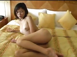 Japanese Cute01