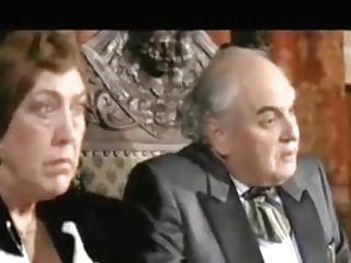Josefine Mutzenbacher: Hure Von Wien (1989)