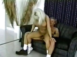 Davia Ardell Ass Fucking Casting Two