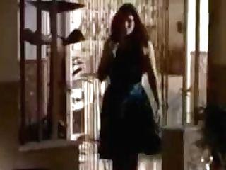 A Vida Como Ela E... Casal De Tres (tv Vignette 1996)