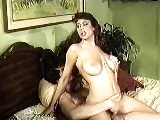Horny Retro Fuckfest Clip From The Golden Century