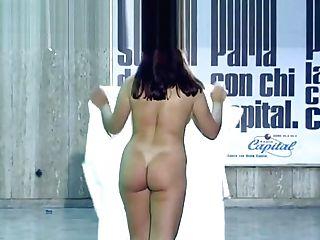 Nude Celebrities - Best Of Debora Cali