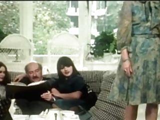 Hot-germany-1976