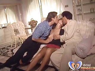 Peliculas porno italianas comicas gratis Viejo Italianas Porno Videos Xxx Italianas Tube