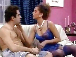 Gotta Get You Into My Wifey(l Valery-yasmine Duran) Four