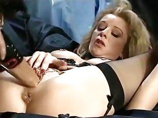 Elisabeth Dime Pierced Fisted Assfuck Bj Spunk Extra Stark Dex 12
