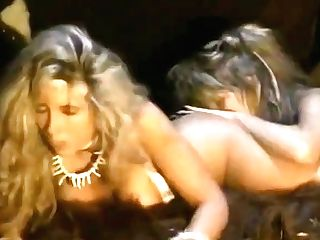Amazing Xxx Vid All Girl Off The Hook Ever Seen