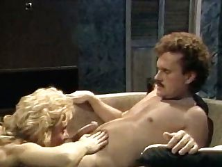 Crazy Facial Cumshot Antique Scene With Gary Graver And Joey Silvera
